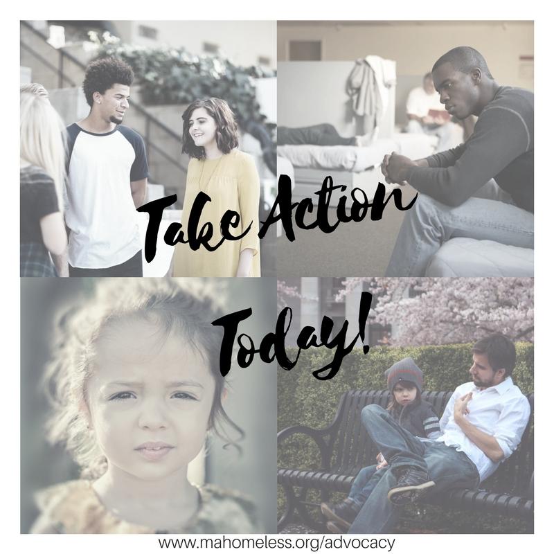 take action image 4 20 17