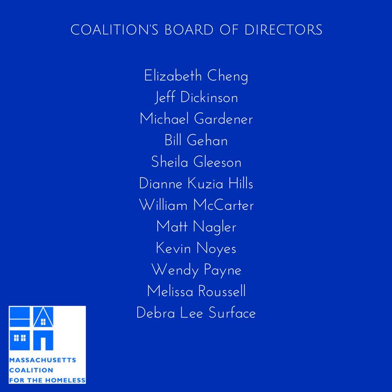 Coalitions Board 2 17