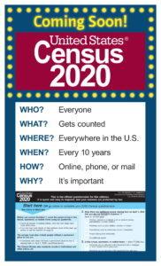 Census_2020-1.jpg