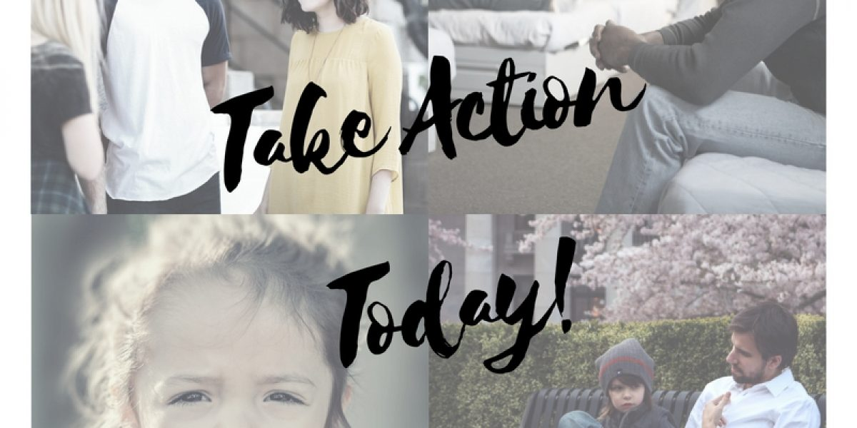 images_take_action_image_4-20-17